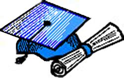 How to write an APA paper perfectly - Studybaycom